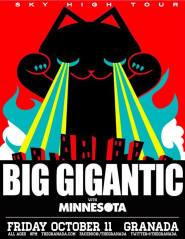 BigGigantic