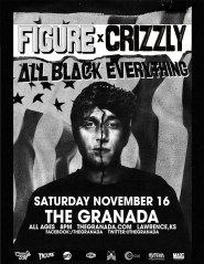 FIGURE_CRIZZLY
