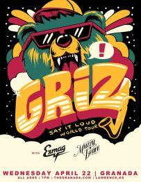 Griz15