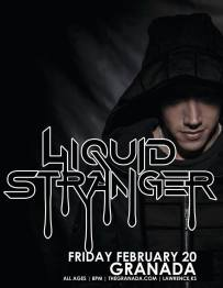LiquidStranger15