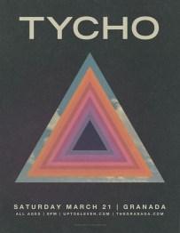 Tycho2