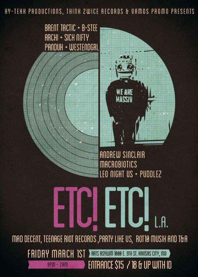 ETCETCFlyer