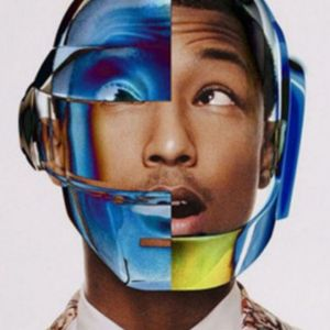 daft-punk-featuring-pharrell-nile-rodgers-get-lucky-fan-video-3