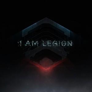 I+Am+Legion+Cfha