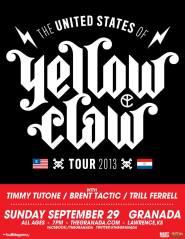 YellowClaw2